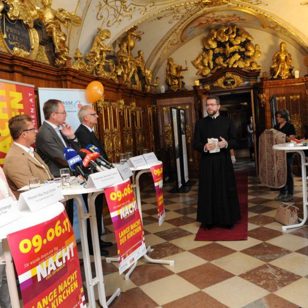 © Diözese St. Pölten