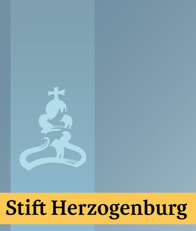 Wiener neudorf frau sucht mann frs bett Herzogenburg