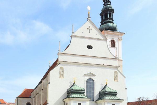 © Bwag/Wikimedia